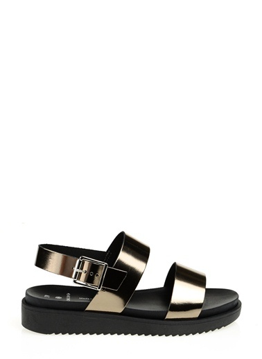 Sandalet-Pieces